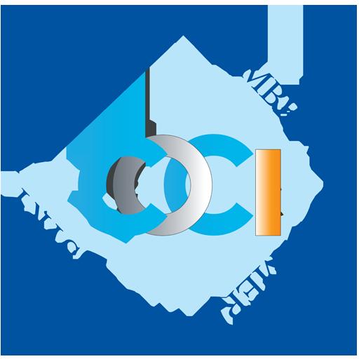 St. Maarten Chamber of Commerce & Industry
