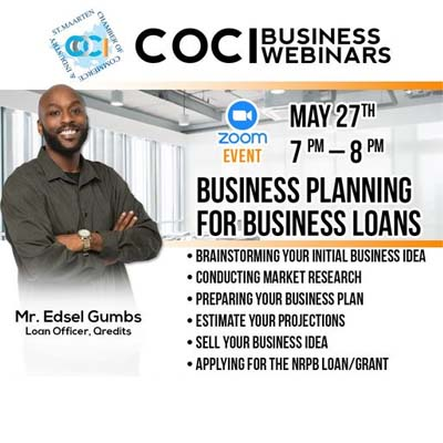 Business Planning for Business Loans