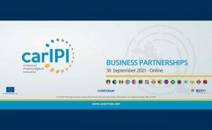 Business Partnerships @ ZOOM